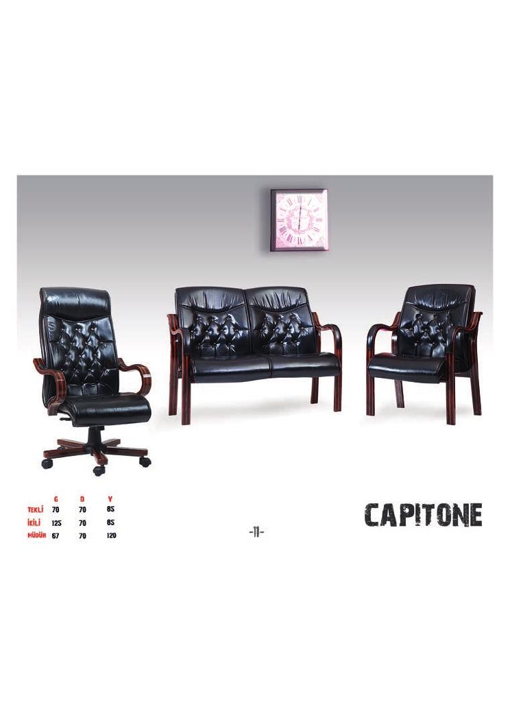Capıtone